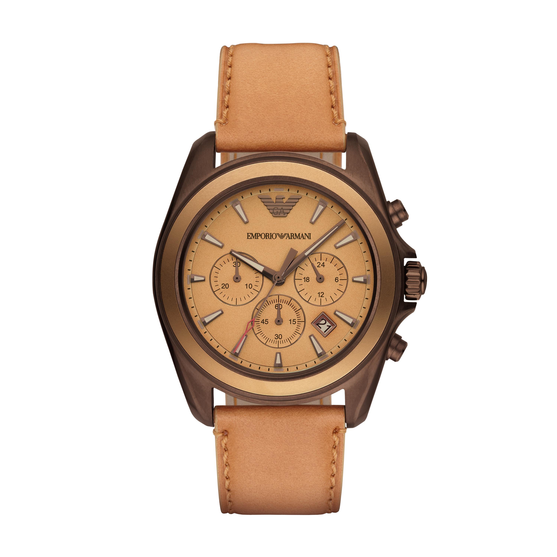 Наручные часы emporio armani мужские оригинал армани ar купить.